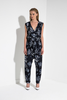 THE FIFTH LABEL BACK SEAT JUMPSUIT