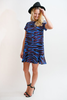 THE FIFTH LABEL BRIGHT YOUNG THINGS DRESS