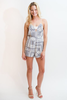 FINDERS KEEPERS MIDNIGHT PLAYSUIT