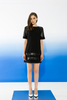 FINDERS KEEPERS PARODIE DRESS