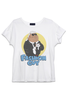 STYLESTALKER KARL FASHION GUY TSHIRT