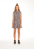 THE FIFTH LABEL LONELY SEA DRESS