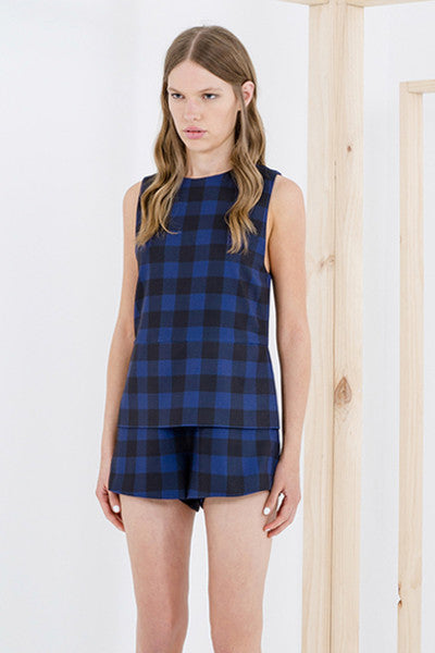 FINDERS KEEPERS LUCID DREAMS PLAYSUIT