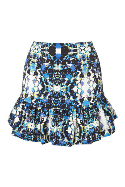 FINDERS KEEPERS MESMERISE SKIRT