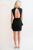 FINDERS KEEPERS NEXT IN LINE TO TAKE A BOW DRESS