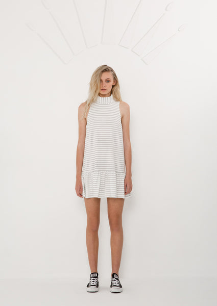 THE FIFTH LABEL RIVER CITY DRESS
