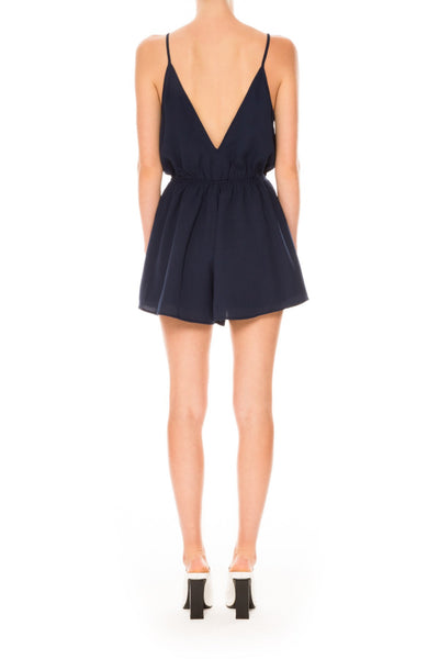 THE FIFTH LABEL DREAMSHAKER PLAYSUIT