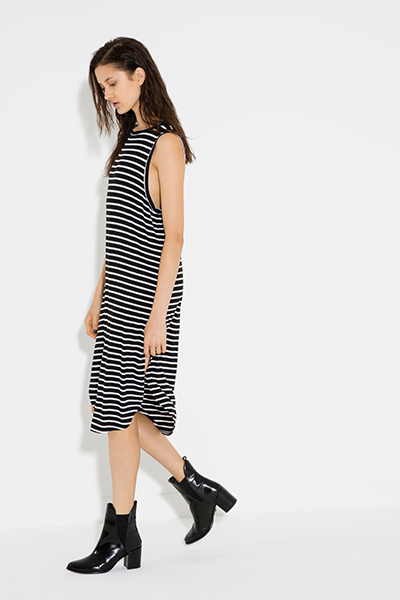 THE FIFTH LABEL ALL NIGHT DRESS