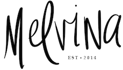 Melvina Boutique
