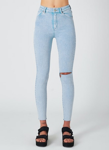 38385B Marilyn Skinny Cloud 9