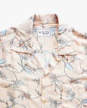 Load image into Gallery viewer, Bird Salmon Shirt