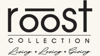 Roost Collection Gift & Home