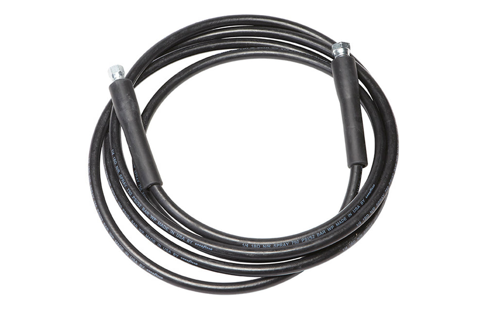 Adhesive Spray Hose 3.5 metre