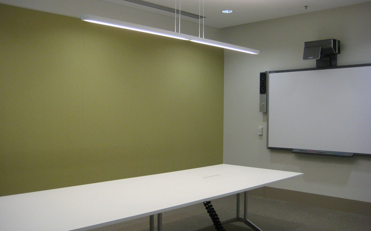 Quietspace® Composition Acoustic Fabric