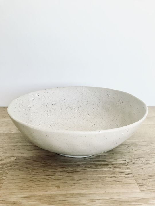 NED COLLECTION - MR CHESTER BOWL