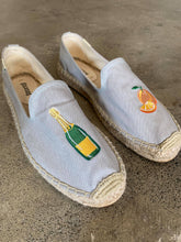 Load image into Gallery viewer, SOLUDOS - MIMOSA SLIPPER