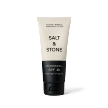 Load image into Gallery viewer, SALT & STONE - SUNSCREEN