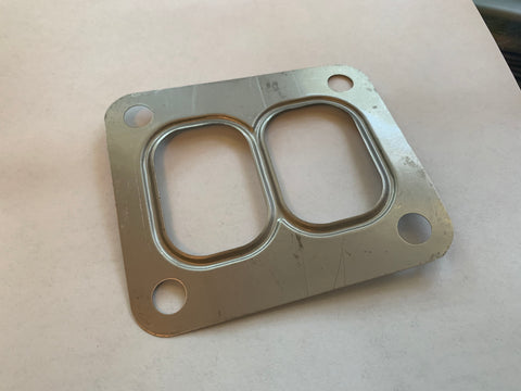 T4 Gasket divided ss