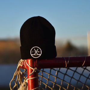 Unisex - ODR 2.0 Toque - Black