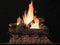 White Mountain Hearth Great Lakes Multi-Sided Log Set