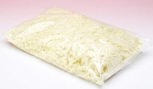 Shredded Mozzarella 5 lb Bag