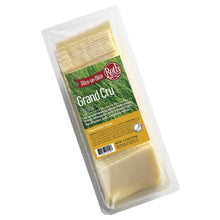 Load image into Gallery viewer, Sliced Grand Cru (Domestic Gruyere) - 2.5 lb