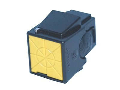 Taser Cartridge M26/X26/X26p 15' #34200