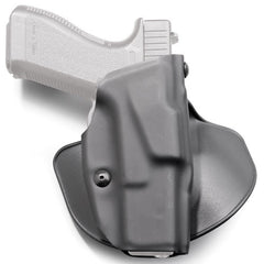 Safariland Holster #6378 SIG PRO SP2022 Paddle RH