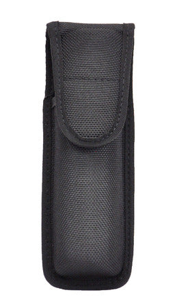 Bianchi Accumold OC/Pepper Spray Holder  #7307