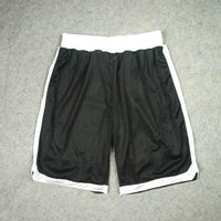 YZ-Sports Men's Basketball Shorts