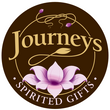 Journeys Spirited Gifts