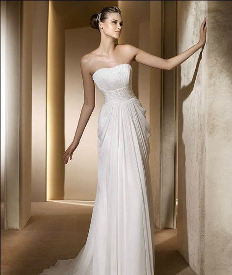 Sposa Gold 038