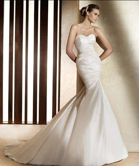 Sposa Gold 023