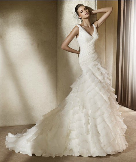 Sposa Gold 024