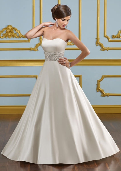 Sposa Gold 012