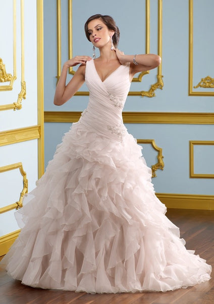 Sposa Gold 010