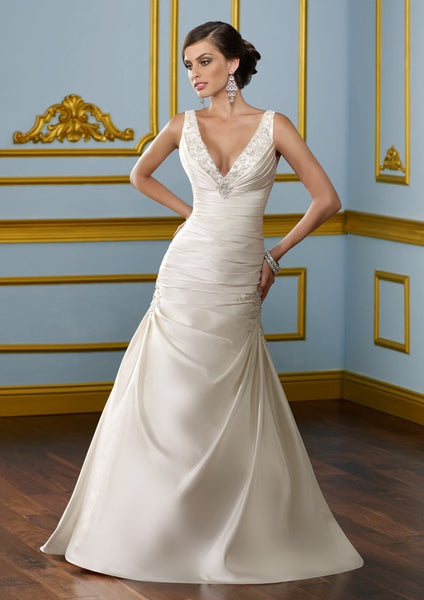 Sposa Gold 027