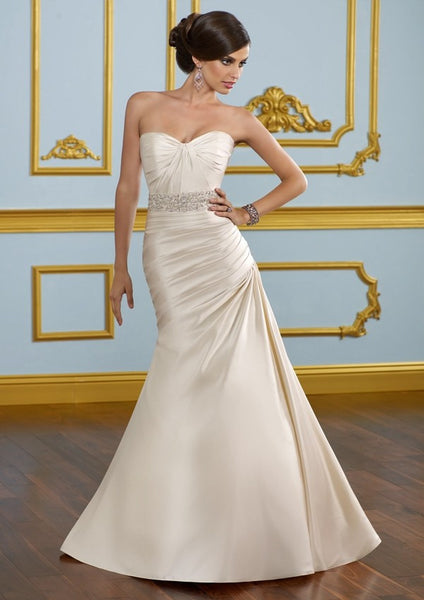 Sposa Gold 026