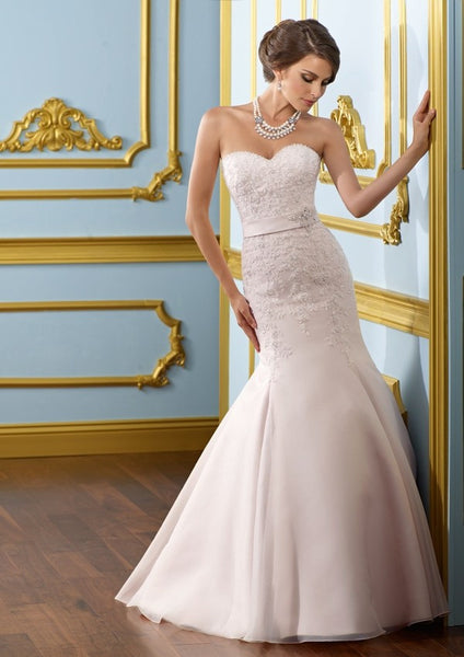 Sposa Gold 020
