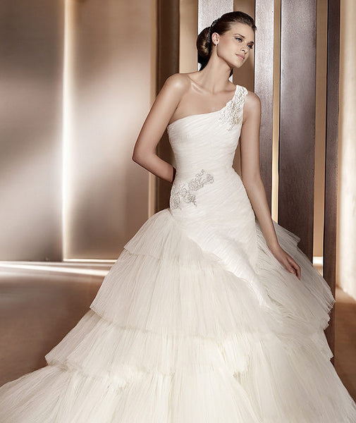 Sposa Gold 021