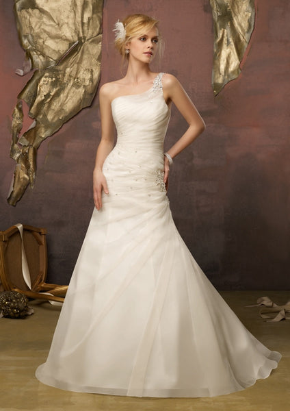 Sposa Gold 032