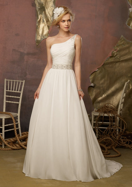 Sposa Gold 036