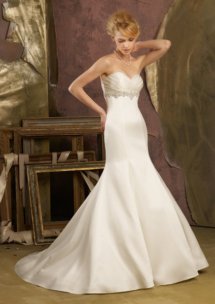 Sposa Gold 034