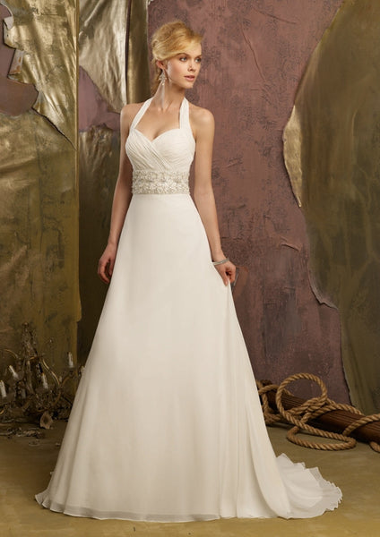Sposa Gold 022