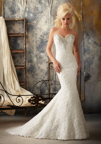 Sposa Gold 001