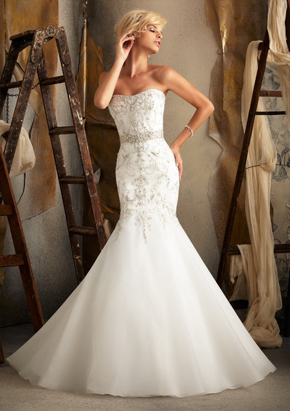 Sposa Gold  017