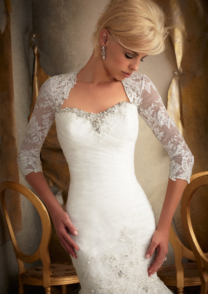 Sposa Gold 006