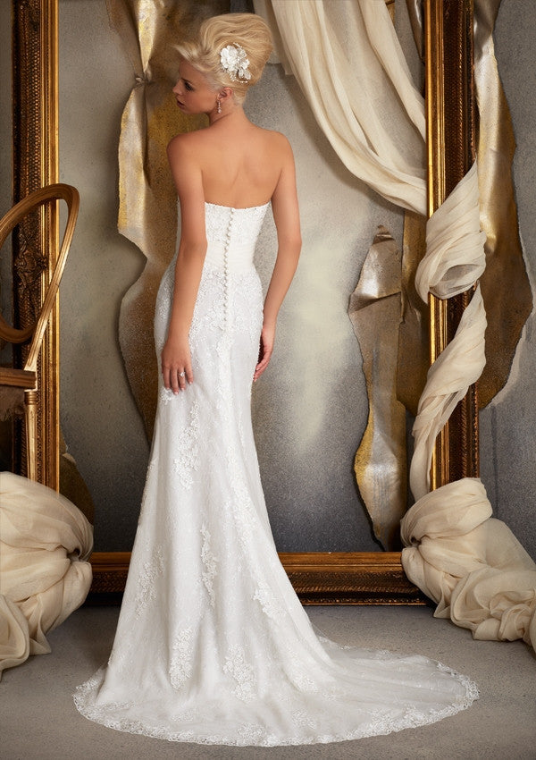 Sposa Gold 031