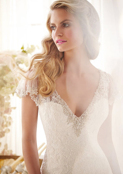 Sposa Gold 039