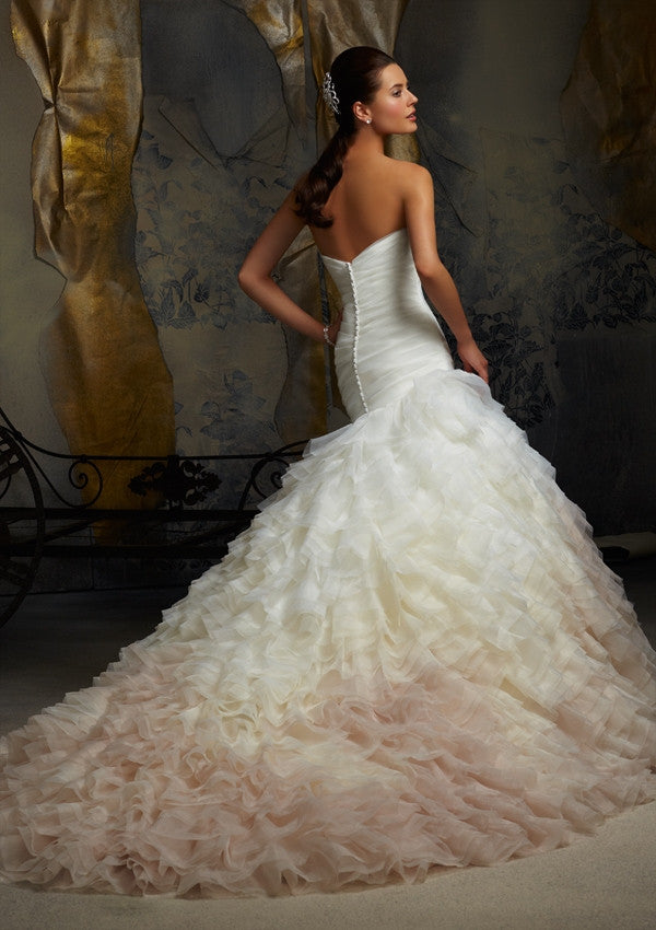 Sposa Gold 046